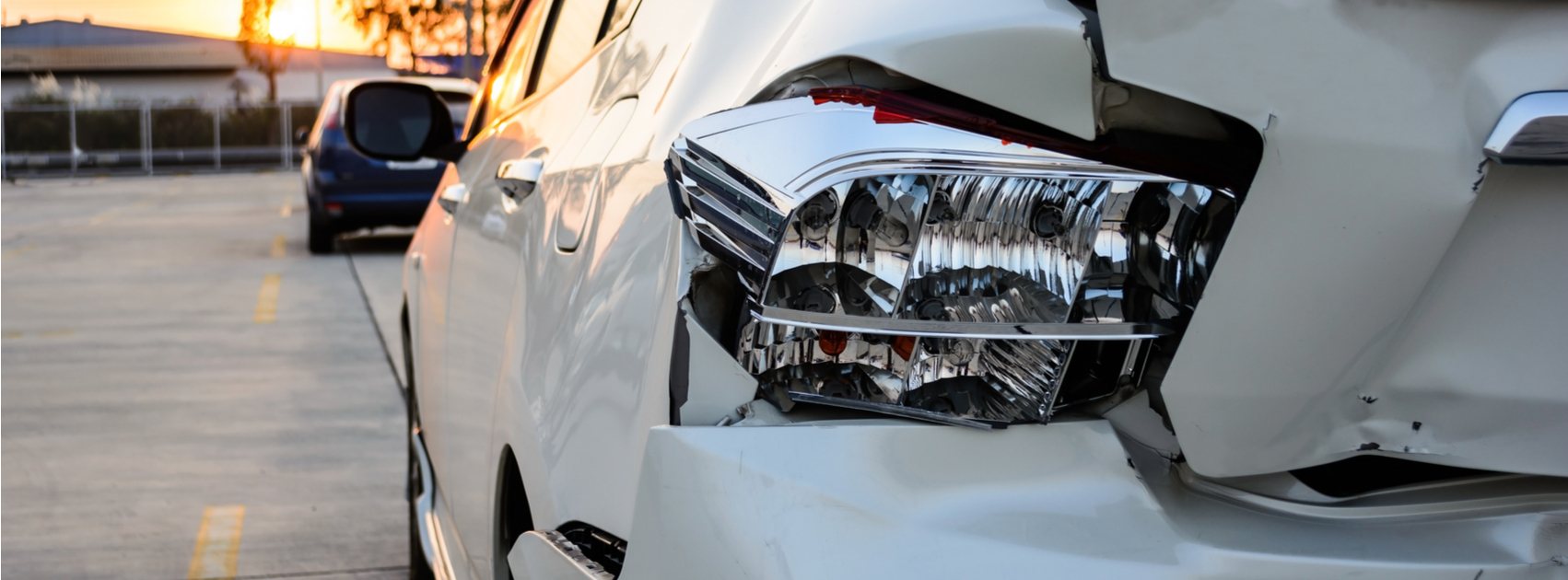 Car Accident Lawyer Attorney