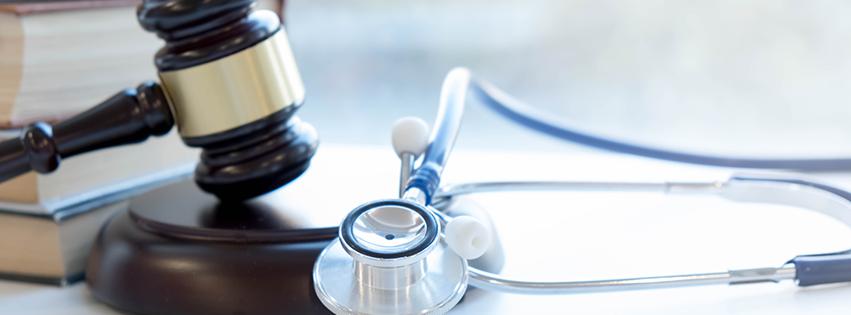 Earner Weaver Injury Lawyers